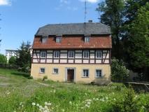 Haus_ohne_Fenster_in_Dr-Steudner-Strasse_klein