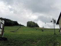 Skilift_Rugiswalde_klein