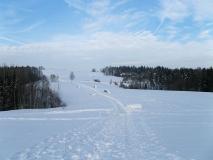 winterlicher_Folgenweg_klein