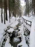 winterlicher_Lichtenhainer_Bach_klein
