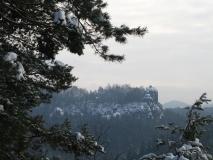 winterlicher_Neuer_Wildenstein_klein
