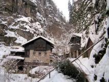 winterliche_Amselfallbaude_klein