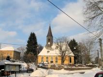 winterliche_Kirche_Rathewalde_klein
