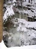 Eiszapfenwand_Kohlichtgraben_klein