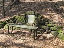 Sitzplatz_Bertheltpromenade_klein