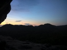 Sonnenaufgang_Boofe_Lorenzstein_klein