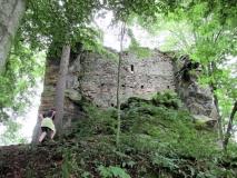 Burgruine_Schwoika_klein