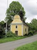 Kapelle_Chomouty_klein