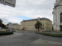 zentraler_Platz_Heida_klein