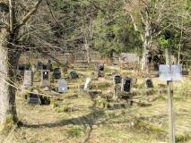 deutscher_Friedhof_in_Khaa_klein