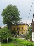 Pfarrhaus_in_Hinterhermsdorf_klein