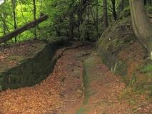 Felsendurchbruch_Forstgraben_klein