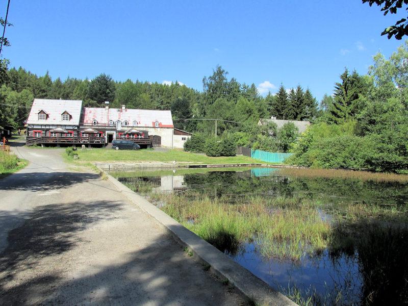 Campingplatz_in_Ostrov_klein