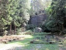 Naturbuehne_Nikolsdorf_klein