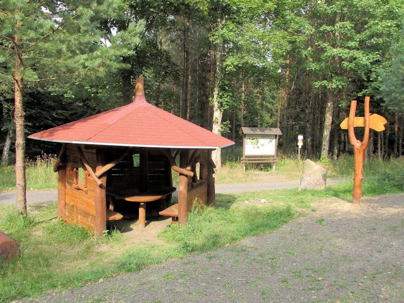 tolles_Wetterschutzhaus_in_Boehmen_klein