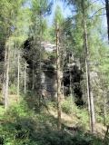 Felsen_am_Abstieg_Alte-1_klein
