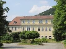 Schloss_Prossen_klein
