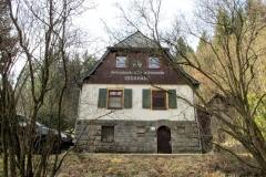 Nationalparkinforamtionshaus_Zeughaus_klein
