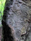 Inschriften_von_Wegbauern_am_Schulzengrund_klein