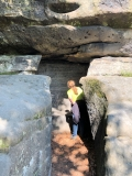 Grotte_Brandaussicht_klein