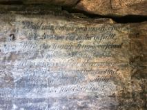 Inschrift_Brandaussicht_klein
