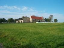 Bauernhof_Wormsweg_klein
