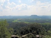 Aussicht_Panoramafelsen_klein
