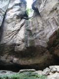 Gautschgrotte_Wasserfall_klein