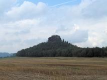 Zirkelstein-Feld_bei_Schoena_klein