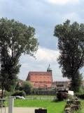 Blick_ueber_die_Elbe_auf_Pirna_Stadtkirche_klein