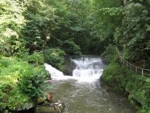 Wasserfall_an_der_Lochmuehle_klein