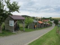 Huetten_historische_Geraetschaften_Gossdorf_klein