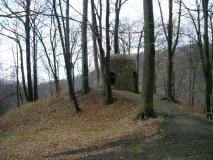 Gossdorfer_Raubschloss_Kuppelruine_klein