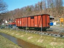 Schmallspureisenbahnwagon_Lohsdorf_klein