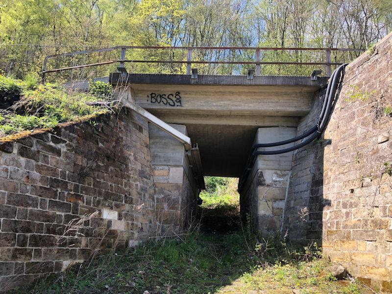 Tunnelbahnlinie_klein
