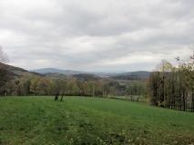 Blick_in_die_Richtung_Saechsische-Schweiz_klein