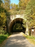 Eisenbahntunnel_Goldbachtal_klein