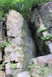 Rinnsal_Langenhennersdorfer_Wasserfall_klein