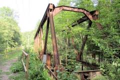 verrostete_Eisenbahnruecke_Gottleubatalbahn_klein
