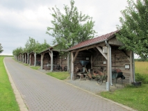 Landwirtschaftliche_Geraeteausstellung_Gossdorf_klein