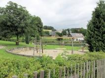 Spielplatz_Freibad_Gossdorf_klein