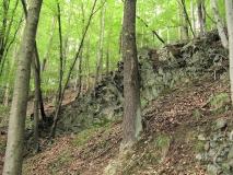 Granitfelsen_unterhalb_Mittelndorf_klein