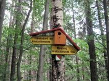Hinweisschild_Kirnitzschbergweg_Meisenkasten_klein