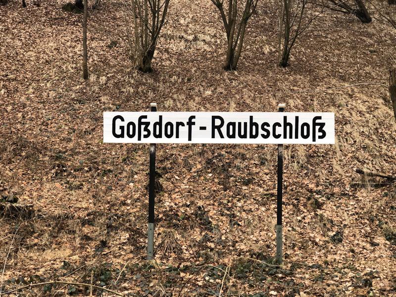 Haltepunkt_Gossdorf-Raubschloss_klein