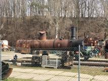 Dampfkessel_Schmalspurbahn_klein