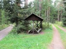 Rastplatz_Cottaeiche_klein