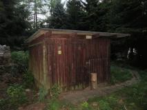 Toilettenhaus_Grenzbaude_klein