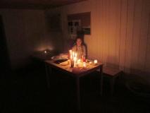 romantischer_Abend_Grenzbaude_klein