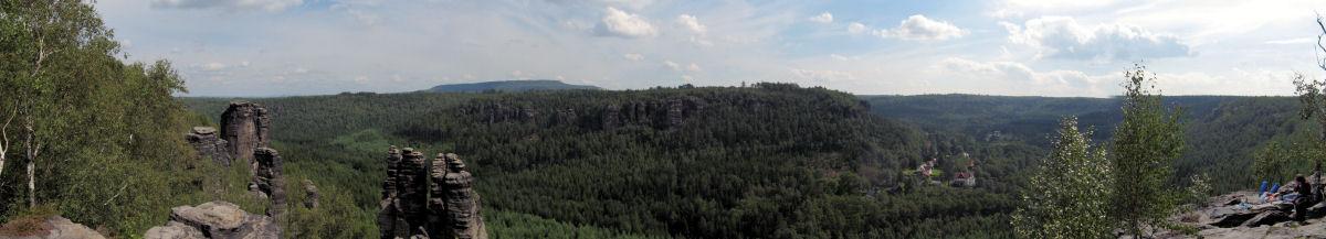 Panorama_Grenzplatte_klein
