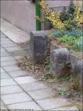 20-Grenzstein